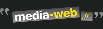 Media Web