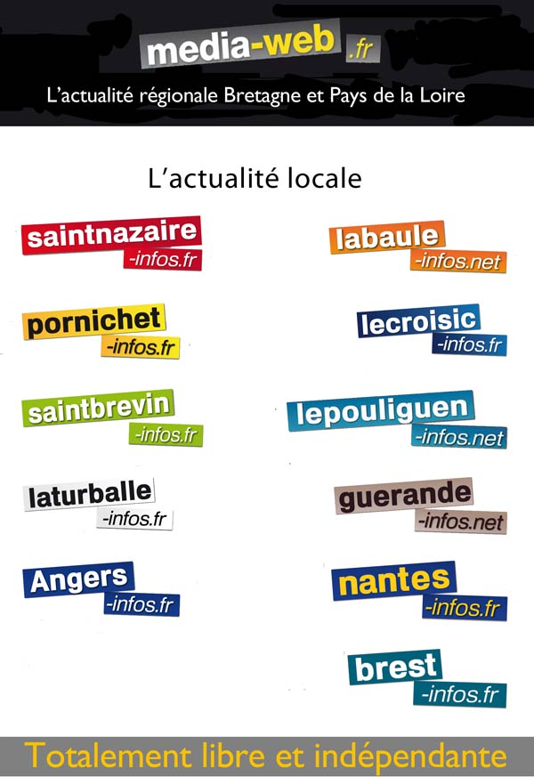 Le réseau media-web.fr