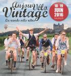 6e édition de Anjou Vélo Vintage: Un vrai succès populaire