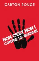 Angers :carton rouge pour le président duSCOSaïd Chabane