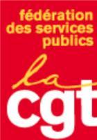 Angers : Le personnel de la ville et du CCAS en grève mardi 21 mars