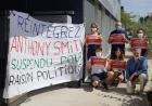 Angers : un inspecteur du travail injustement sanctionné par la ministre