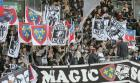 Angers : le SCO est tout près de la ligue 1