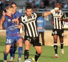 Angers-Nice 1-1 un résultat logique