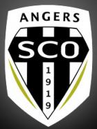 Angers Sco en demi-finale de la coupe de France