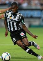 Angers SCO l'emporte à Ajaccio 2-0