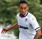 Angers SCO s'impose 3-2 face aux Chamois Niortais mais perd Kodja transféré en D2 anglaise