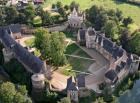 Anjou: Journées Européennes du Patrimoine où l'art sous toutes ses formes