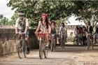 Anjou Vélo Vintage, présente une 8ème édition pleine de surprises