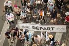 7ème édition de Anjou Vélo Vintage