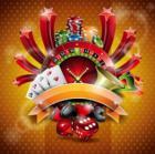 Casino en ligne : ces joueurs qui suivent les conseils de casinofrancaissanstelechargement.com