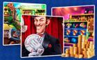 Jeux en ligne : Vivemon premier casino à Angers
