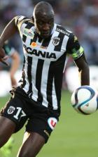 Coupe de France: Le SCO a réussi un bon match de reprise à Besançon