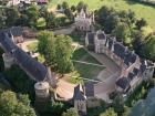 Maine-et-Loire : 30 rendez-vous culturels cet été