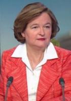 Le résultat des Elections Européennes à Angers Maine et Loire