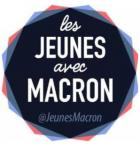 Les Jeunes avec Macron (JAM) des Pays de la Loire réunis pour la première fois à Angers