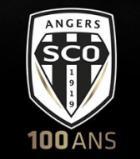 Ligue 1 :leSCO d'Angerspète lesplomds