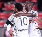 Ligue 1: Rennes /Angers 1 - 2  un match de référence pour les Angevins