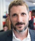 Mathieu Orphelin Député du Maine et Loire parle « d'une obligation de réussir » des Etats généraux de l'Alimentation