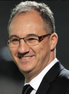 Medias: Le président d'Angers SCO reprend Angers Télé