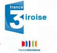 France 3 Iroise