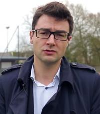 Stéphane Roudaut