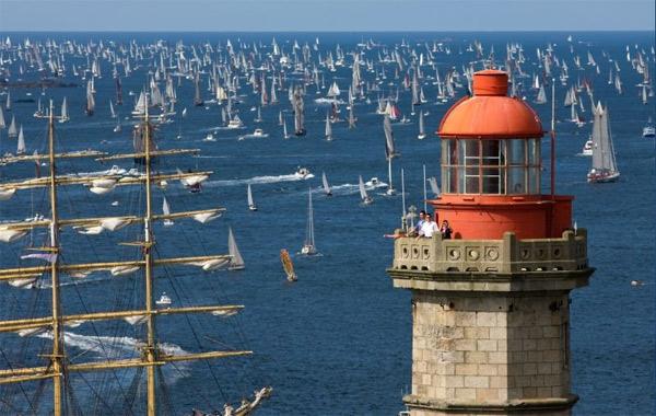 Image Fêtes maritimes