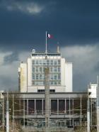 Brest : Les élus dans la tourmente