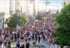 Brest : Les Finistériens sont descendus dans la rue pour fêter les bleus