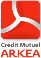Brest Crédit Mutuel Arkéa : Une large majorité pour son autonomie