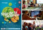 Brest et le Finistère accueillent la fête de la science
