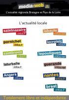 Brest-infos.fr souhaiteune bonne année aux Bretons du Finistère