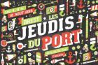 Brest Métropole & Ville lance son programme «partager la culture