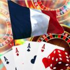 Casino en ligne : CFST vous présente le meilleur à connaître
