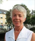 Finistère Législatives 2017 : Christine Panaget candidate la France insoumise