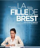La Fille de Brest un film évènement