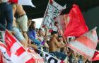 Le stade Brestois s'en sort bien avec la victoire