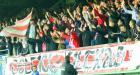 Stade Brestois: Les Bretons sont en forme