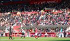 Stade Brestois 29 Précieuse victoire face au Havre 2-0