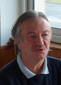 Rémy Gautron