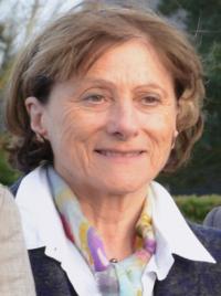 Catherine Bailhache