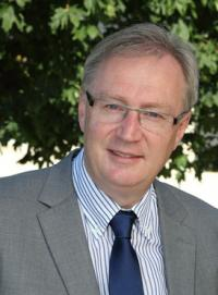 Christophe Priou Député Maire de Guérande