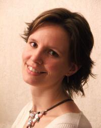 Ysaline Staniszewski