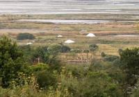 Les terres agricoles du coteau seront protégées