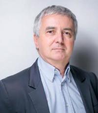 Bruno Chelet