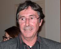 Alain Legoux