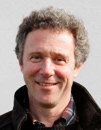 Frédéric Miché