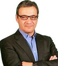 Rémy Fancelli
