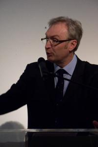 Christophe Priou
