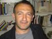 Patrick Ben Soussan.